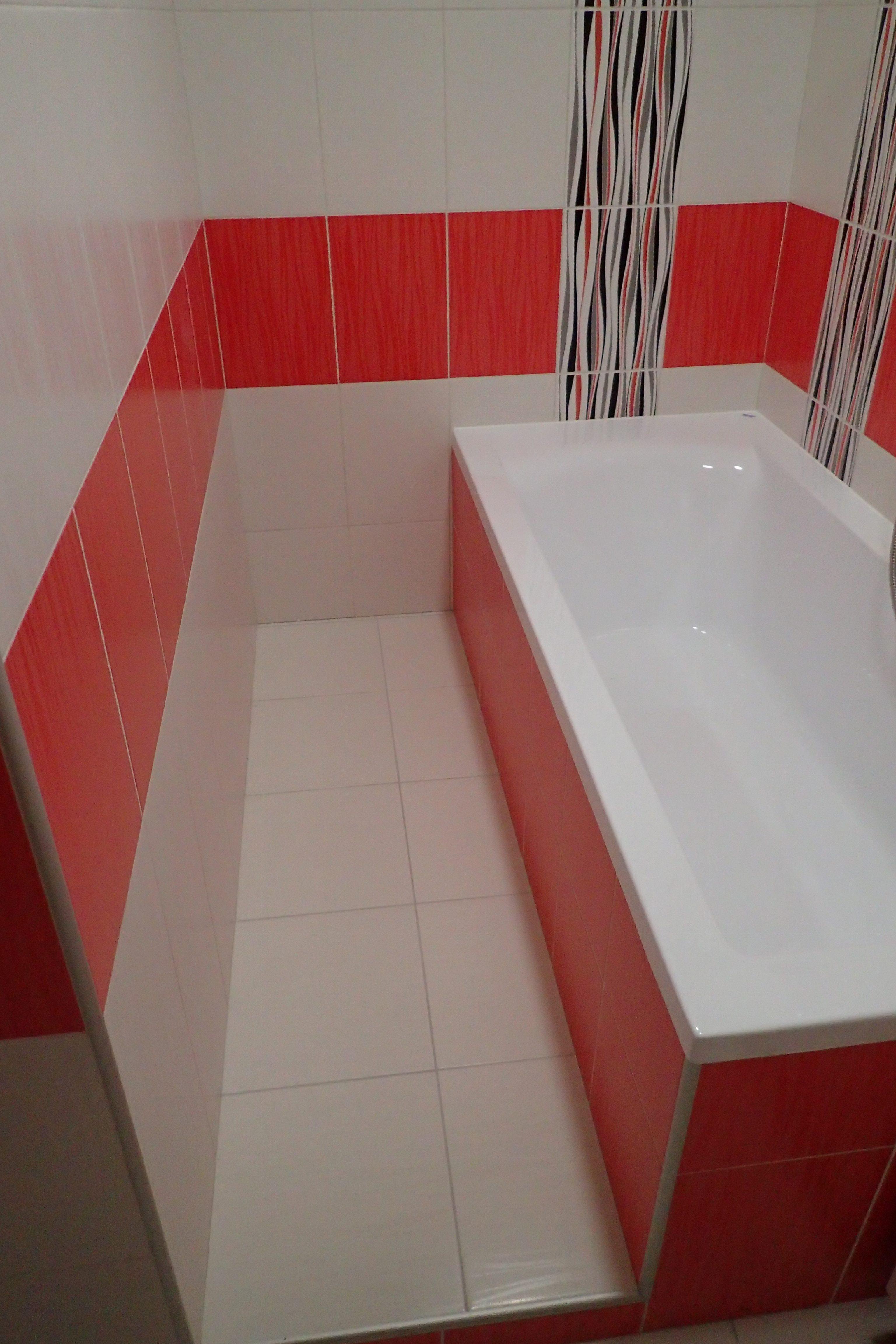 kúpelňa červená4