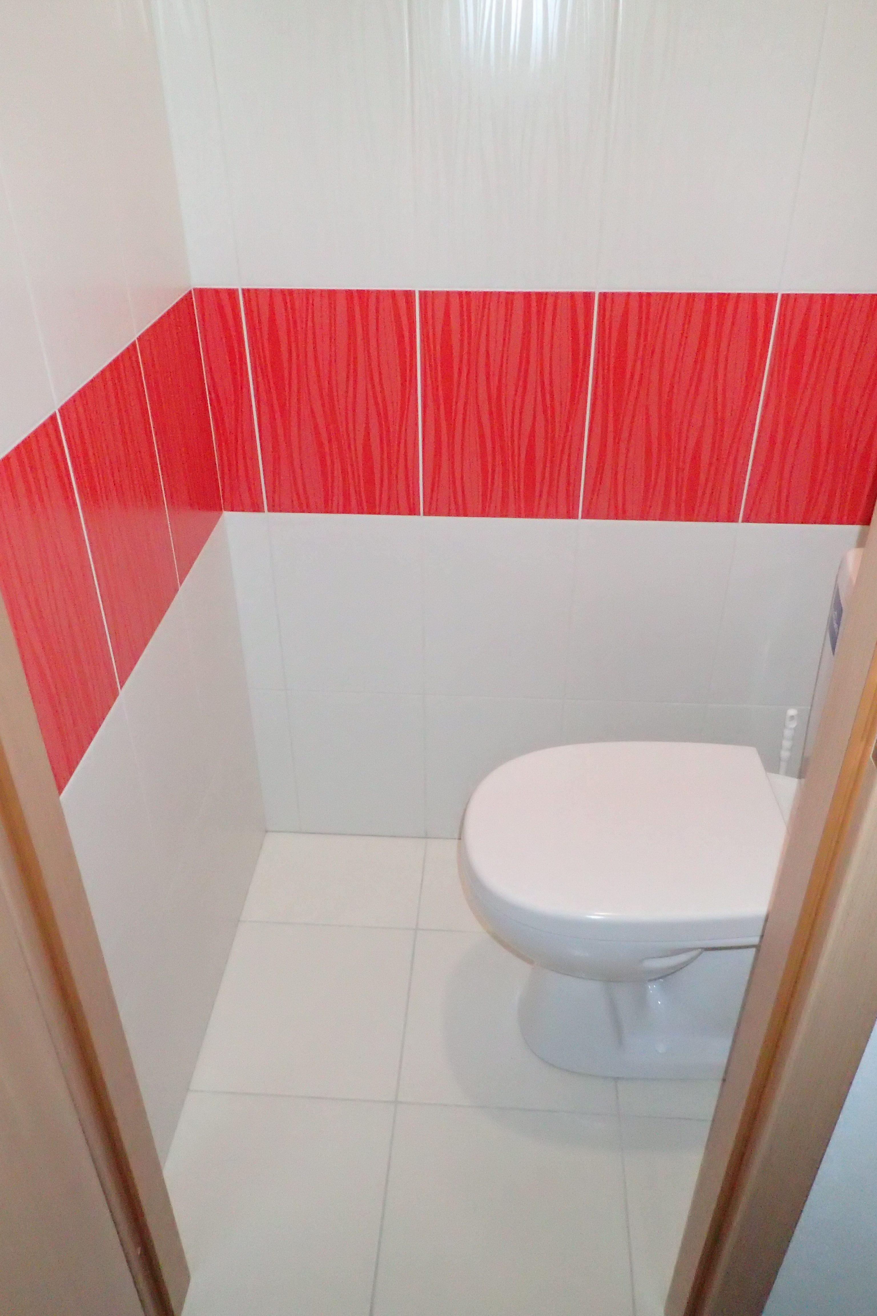 kúpelňa červená3